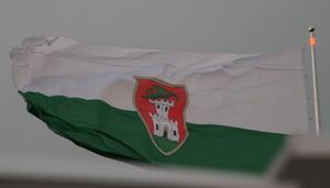 2009100305.jpg