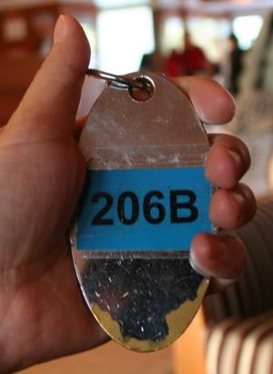 2009101304.jpg