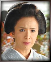 ikegami_photo.jpg