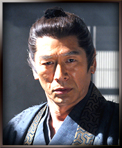 oosugi_photo.jpg