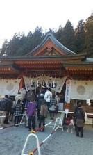 kanazakura