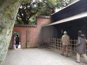 okinawa 187-1