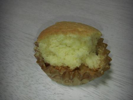 パウンドケーキ3