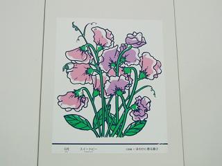 P1050280(1).jpg