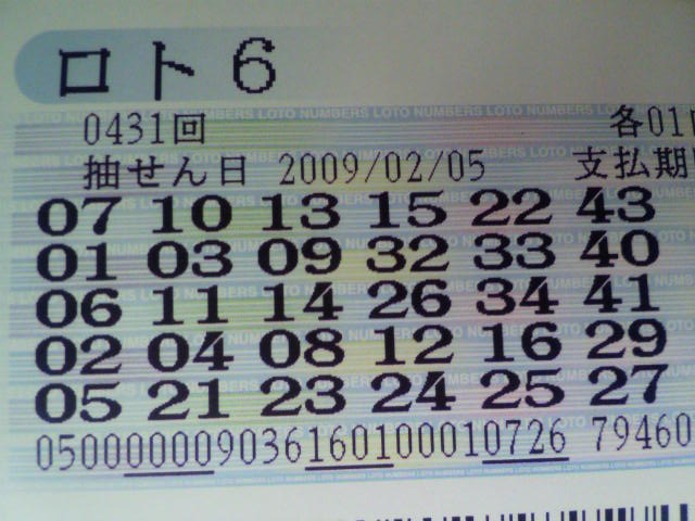 2009012212240000.jpg