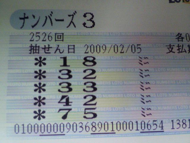 2009020517180000-3.jpg