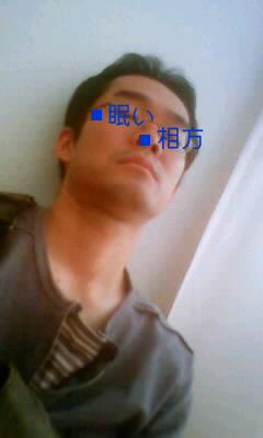 20091029195554.jpg
