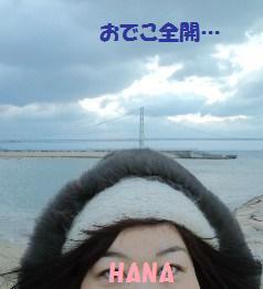 hatsuhi7.jpg
