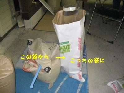 IMG_2410_20081016100013.jpg