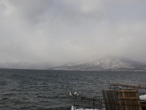 支笏湖 027