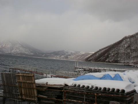 支笏湖 026