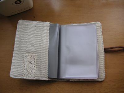 カードケース-2