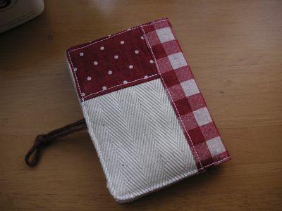 カードケース-3