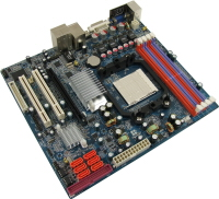 JW-RS780UVD-AM2.jpg