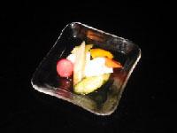 春・夏野菜☆ピクルス