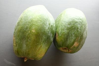 フルーツ6