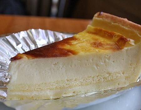 ラッキーチーズ2