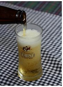 IBIZAビール
