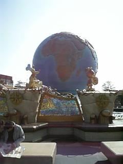 20080307102305