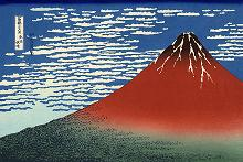 Red_Fuji_southern_wind_clear_morning2.jpg