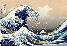The_Great_Wave_off_Kanagawa2.jpg