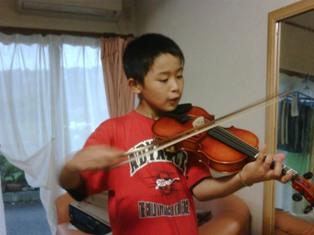 shouta_violin2.jpg