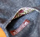 pants6201.jpg