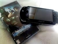 PSP&CC