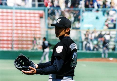 kawasaki03.jpg