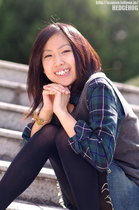 shino6766_20090926120504.jpg