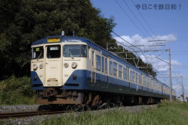 _MG_4278.jpg