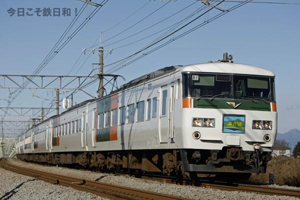_MG_4969.jpg