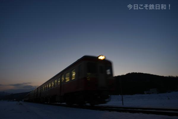 _MG_5231.jpg