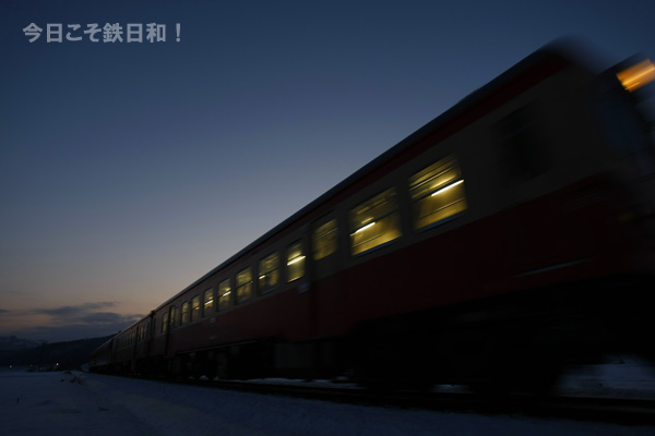 _MG_5233.jpg