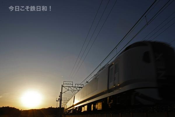 _MG_5457.jpg