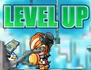 137レベ!