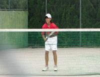 2007829-1.jpg