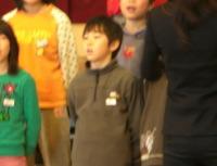 2008227.jpg