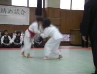 2008319.jpg