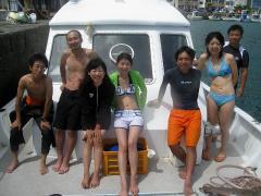 2009-7-25-3.jpg