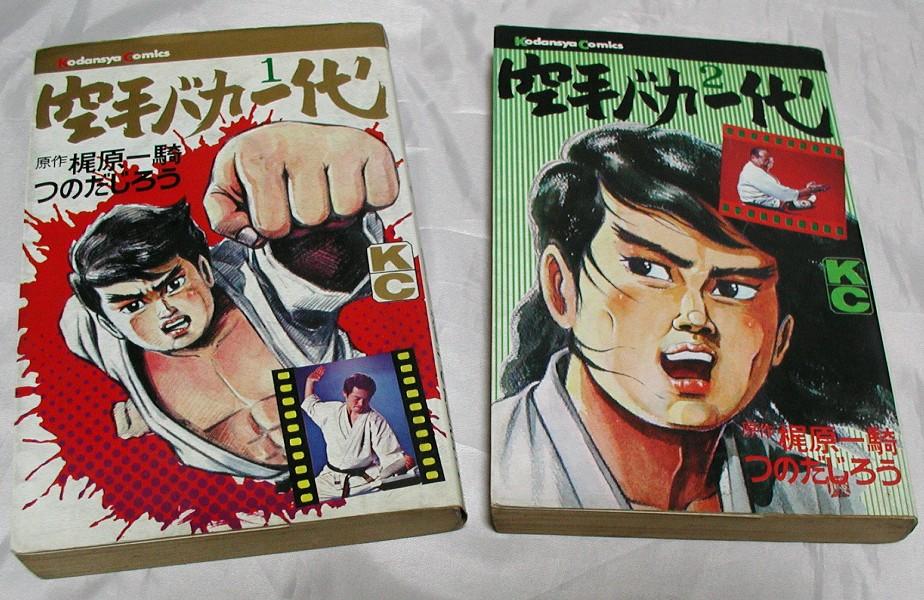 karatebaka1.jpg