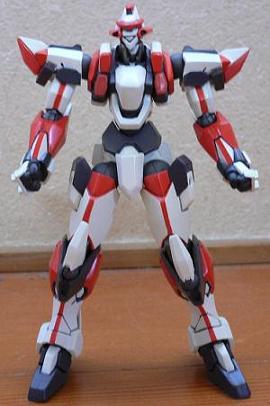 ARX-8_01