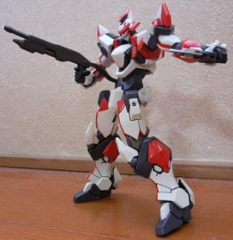 ARX-8_04