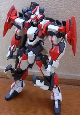 ARX-8_05