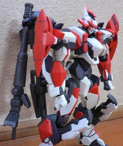 ARX-8_06