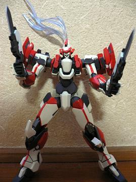 ARX-8_07