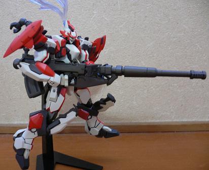 ARX-8_09