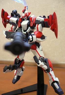 ARX-8_10