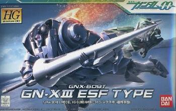 GN-X3_00