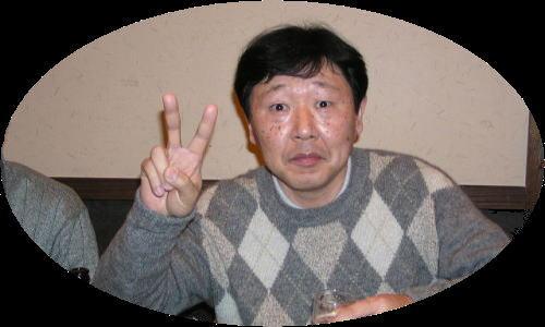 原田さん♪